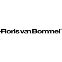 FLORIS VANBOMMEL
